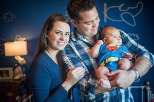 About_Overberg_Baby_Goods_Jan_pierewiet