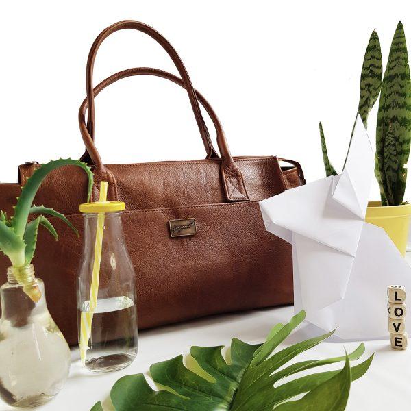 Peaking-Patrys-Standard-Leather-bag-jan-pierewiet