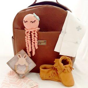 Nightingale-Backpack-Jan-Pierewiet