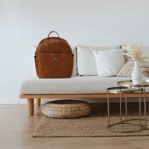jan-pierewiet-nightingale-leather-diaper-backpack