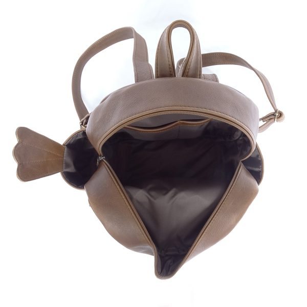 Tink-Tinkie-Jan-Pierewiet-Leather-Toddler-Backpack-Interior