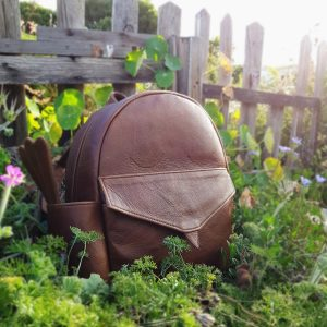 Tink-Tinkie-Jan-Pierewiet-Leather-Toddler-Backpack