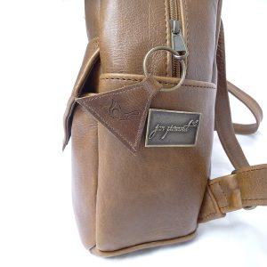 Tink-Tinkie-Jan-Pierewiet-Leather-Toddler-Bag-tag