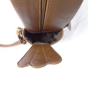 Tink-Tinkie-Jan-Pierewiet-Leather-Toddler-Bag-waterbottle-side-pocket