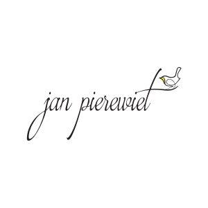Jan Pierewiet | Leather Diaper bags