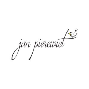 Jan Pierewiet | Branding