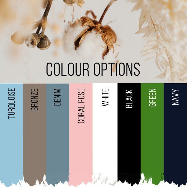 Jan-Pierewiet-Clothing-Colour-Options
