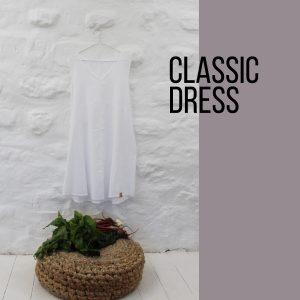 Jan-Pierewiet-Classic-Dress-Pocketless
