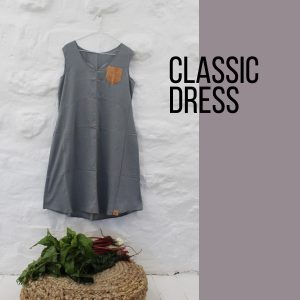 Jan-Pierewiet-Classic-Dress