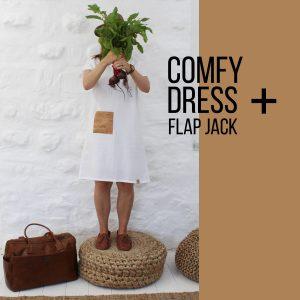 Jan-Pierewiet-Comfy-Dress