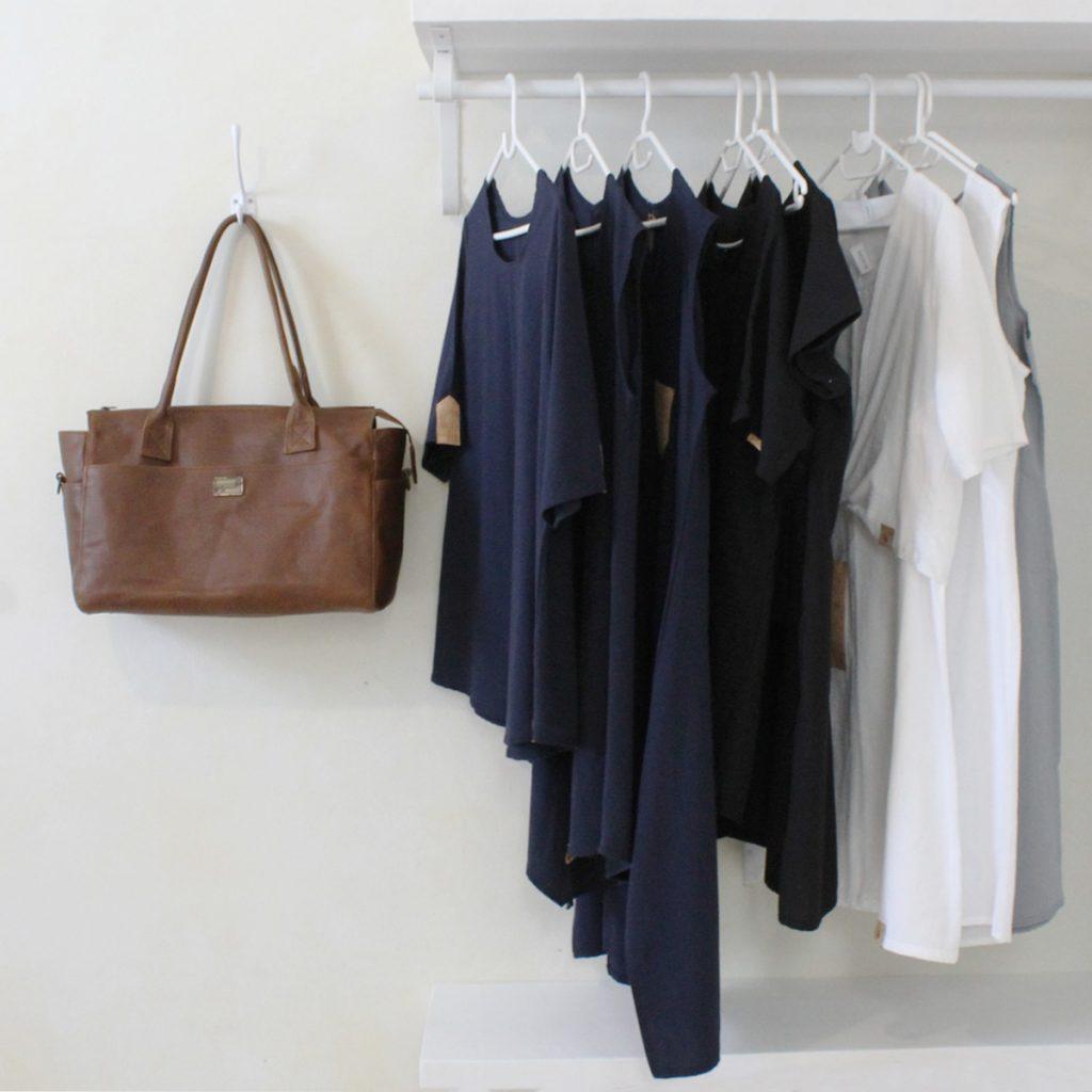Jan-Pierewiet-Mommy-Clothes