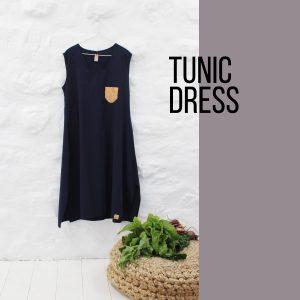Jan-Pierewiet-Tunic-Dress