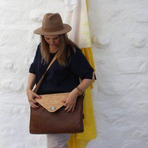 Pecan-Leather-Laptop-Sleeve