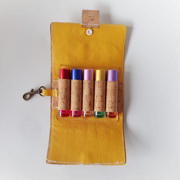Suikerbekkie-Roller-oil-pouch