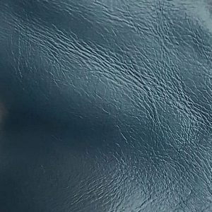 Deep Ocean   Leather Colour   Jan Pierewiet