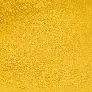 jan-pierewiet-mustard-yellow-leather