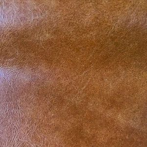 Summer Tan   Leather
