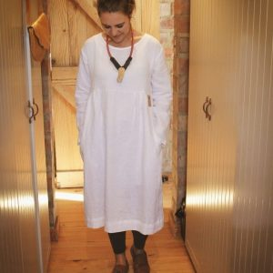 linen dresses for sale south africa
