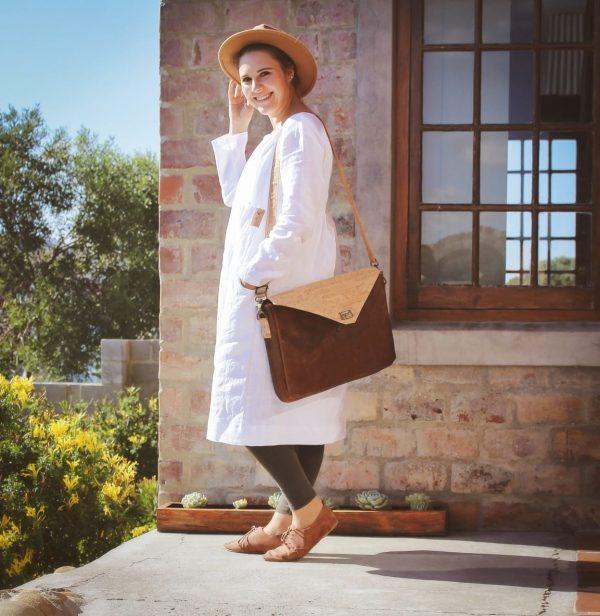 designer dresses south africa