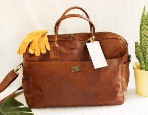 Flap Jack Twin Travel bag