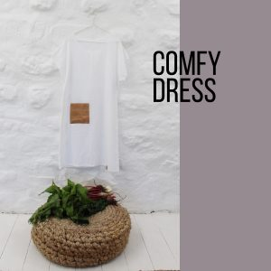 Jan-Pierewiet-Comfy-Dress