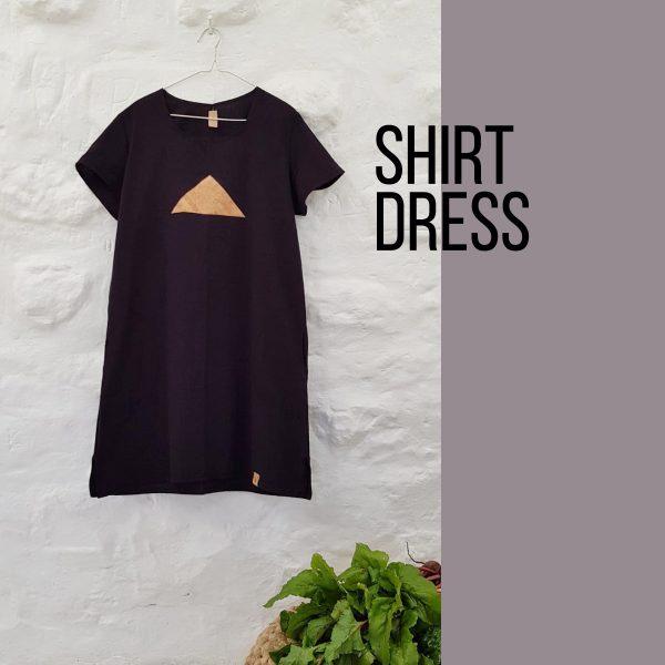 Jan-Pierewiet-Cotton-and-Cork-Shirt-Dress
