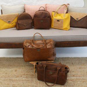 Jan-Pierewiet-Leather-Bag-Range