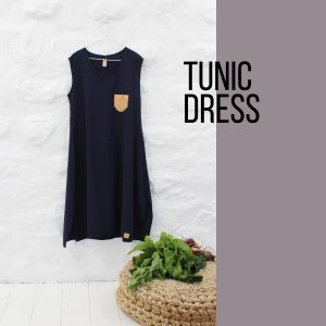 Jan-Pierewiet-Tunic-Dress