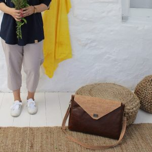 Pecan-Leather-Laptop-Sleeve