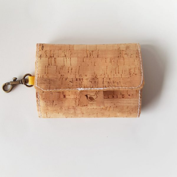 Suikerbekkie-Roller-oil-pouch-Exterior