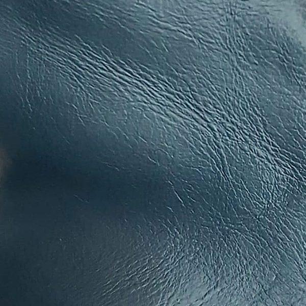 Deep Ocean | Leather Colour | Jan Pierewiet