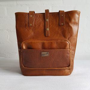 Leather-diaper-bag-posduif-Jan-Pierewiet