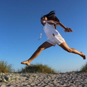 Cotton-Short-Summer-Tweens-Jumper-Dungarees-Jan-Pierewiet