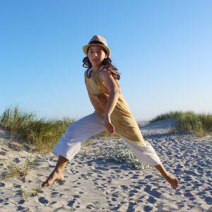 Cotton-Tween-Jumpsuit-Jan-Pierewiet